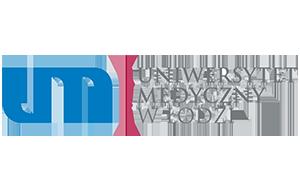 logo-UM-bez