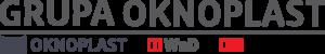 GRUPA_OKNOPLAST_Logo_PL