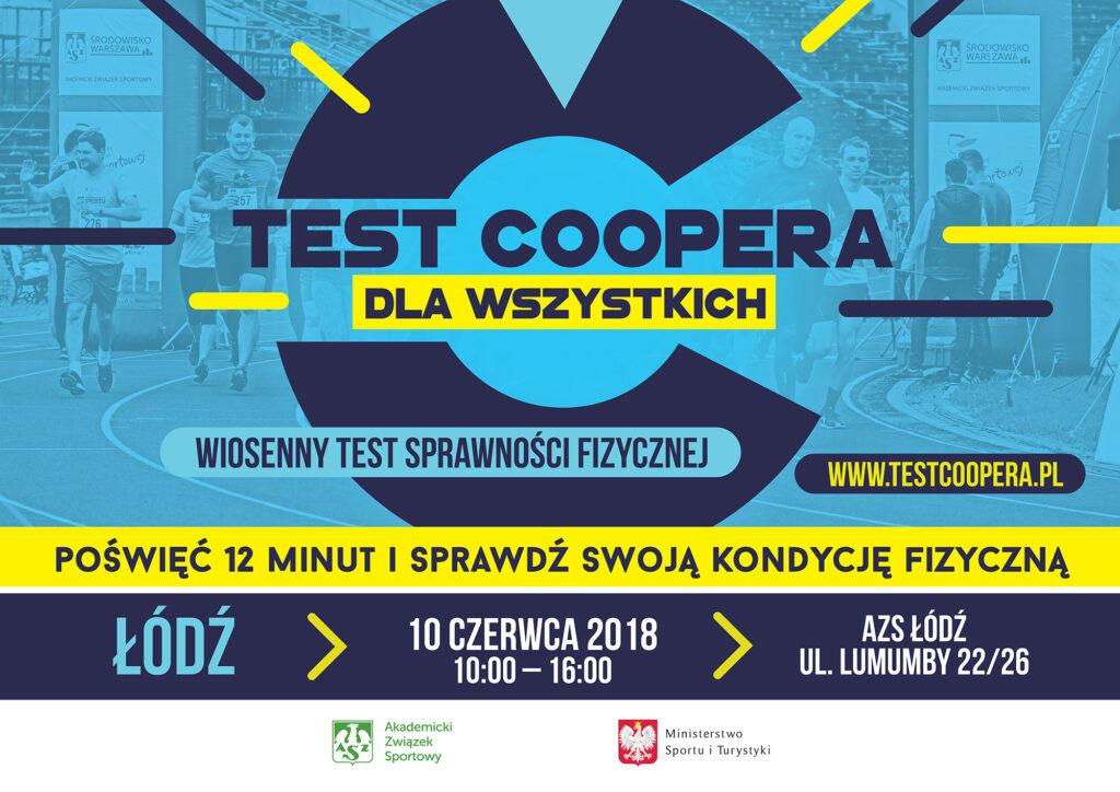 test_coopera_2018_robocze
