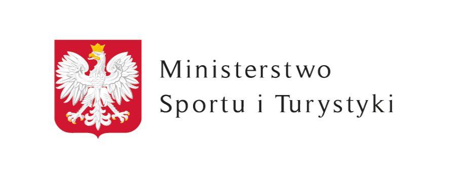 MSiT-logo